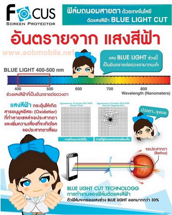 BlueLC201_zps3wstw2ks