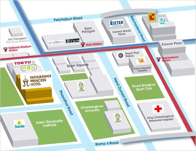map_MBK_zpsk7q55mli