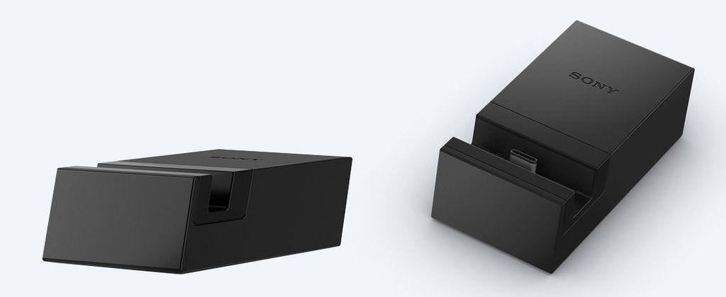 fully-safety-tested-desktop-029469b867767dcd24672ec177cc5b67_zpsyb0zidea