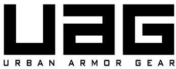 UAG Logo_WEB_zpsywmjxcz1