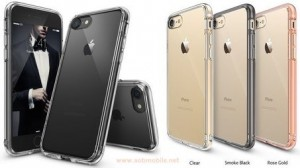 iPhone7-Ringke_WEB_zpsk4ne7wom