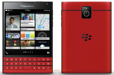Red-BlackBerry-WEB_zps8muia7u1