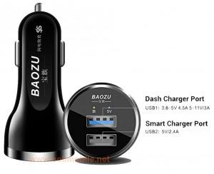 Baozu_Car_Charge_zpsuwreahvi