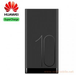 Huawei 10000Super_WEB_zpslo9q4lle