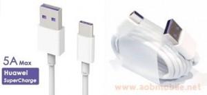 Type-C Cables_zpsocizgssr