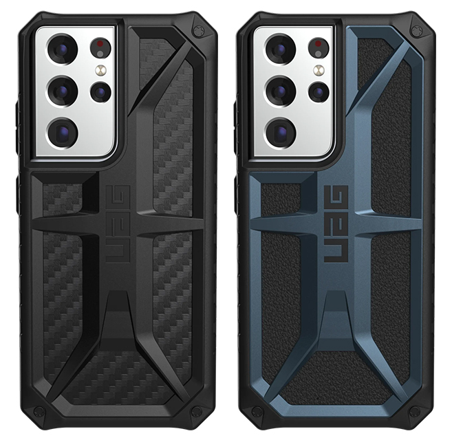UAG_Monarch_S21Ultra
