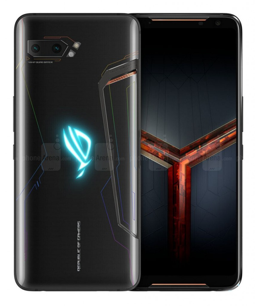 ASUS-ROG-Phone-21_zpsb2nlf3sv