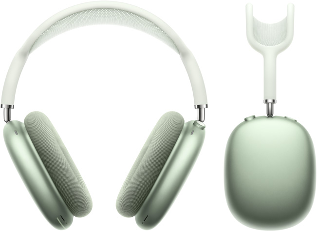 AirPods_Max_Green
