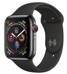 _Apple-Watch-44Space-Black-Stainless-Steel-Case-with-Black-Sport-Band-_zpsk7ybxhdt