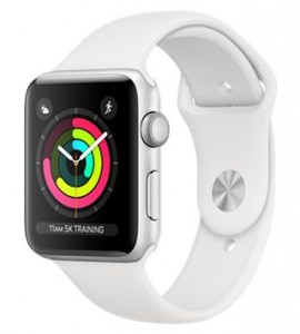 Apple-Watch-Silver-Aluminum-Case-with-White-Sport-Band_zpsv59ci9yf