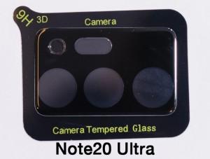 Note20ultra_camera