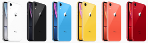 Screenshot_2018-10-25 Buy iPhone XR1_zpsbanjqrlx