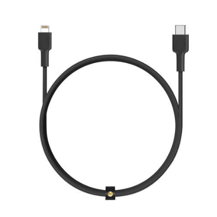 Screenshot_2019-05-03 Braided Nylon MFi USB-C to Lightning Cable 3 95ft_zps3sfbykvp
