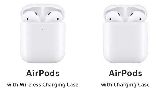 airpods-charge-case-201903_zpszyib3yxv