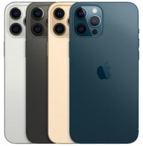 iphone_12_pro_max