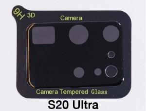 s20ultra_camera