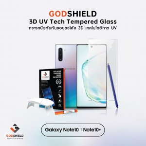 God note10-02_zps2cfi4y8y