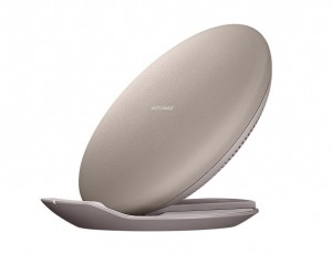 sg-wireless-charger-stand-convertible-pg950-ep-pg950bdegww-dynamicbrown-61782680_zpslsbn3laa