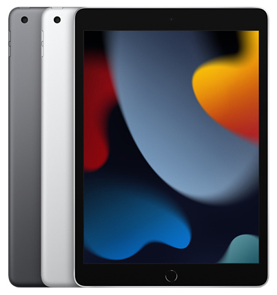 iPad9