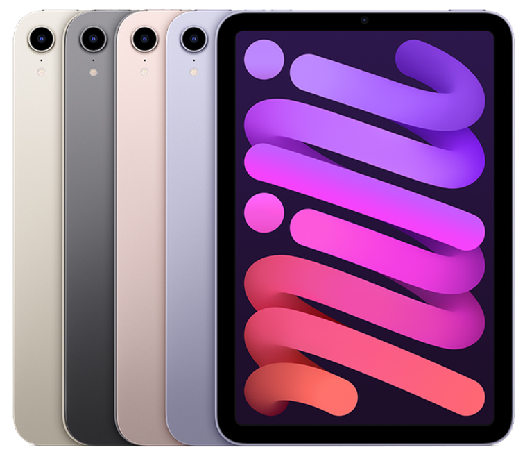 iPad_Mini6