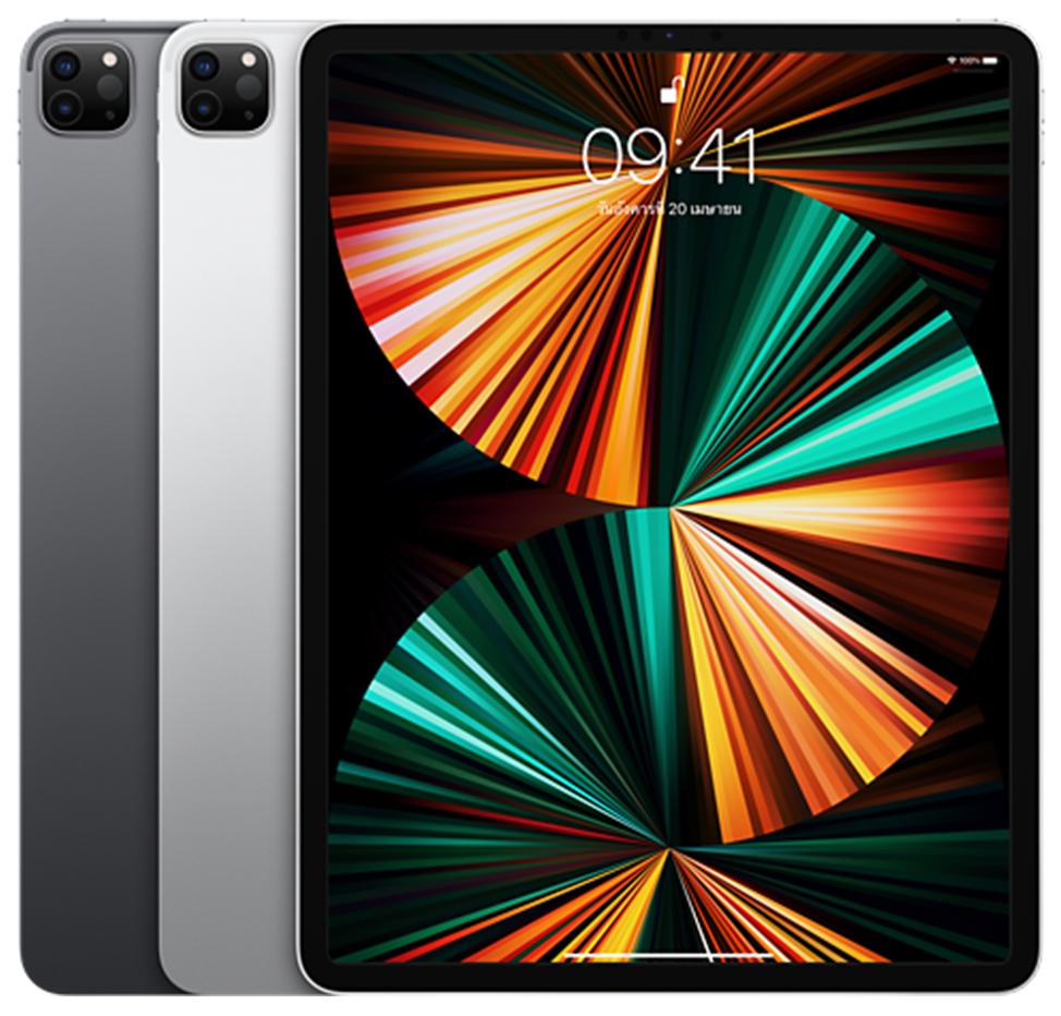 iPad_Pro_12.9_2021