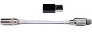 VE Odyssey HD USB-C