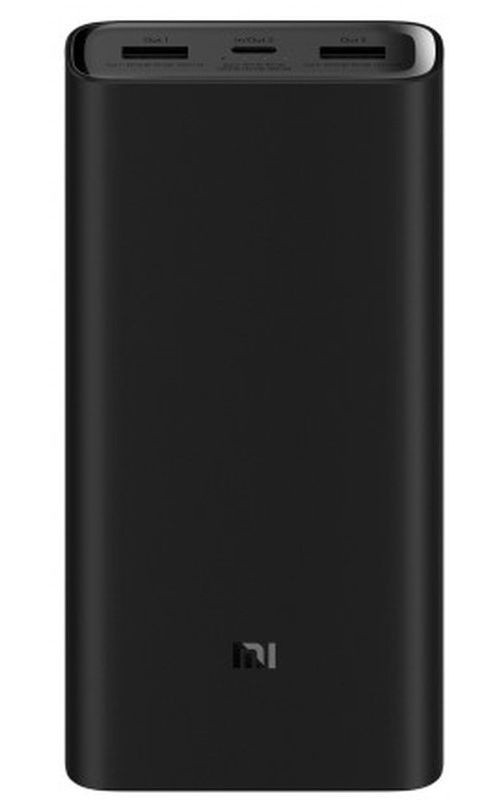 xiaomi_mi_power_bank_3_20000_ma